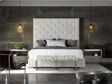 Brando Queen Bed