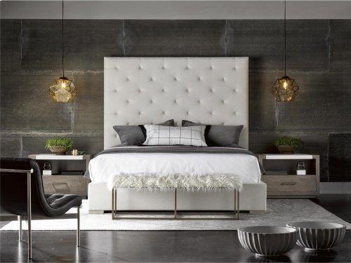 Brando Bed (King)