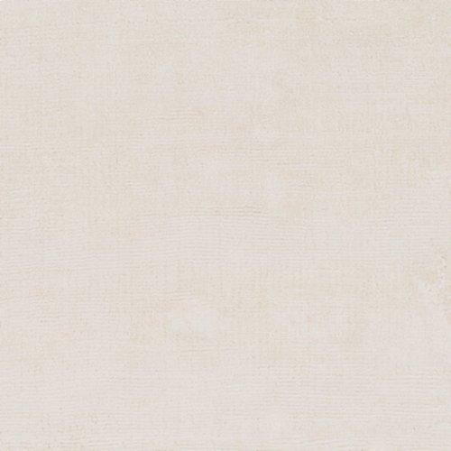 "Viola VIO-2003 18"" Sample"