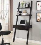 Ladder Desk Product Image