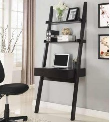 Ladder Desk