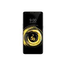LG V50 ThinQ 5G  Sprint