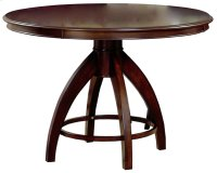 Nottingham Dining Table Product Image