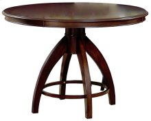 Nottingham Dining Table