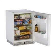 Freezer 75F