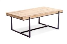 Cooper Rectangular Cocktail Table