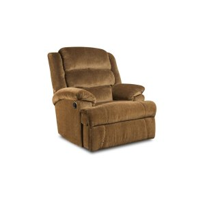 American Furniture Manufacturing9960 - Aynsley Amber
