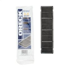 Oreck® 3-in-1 Odor Absorber™: AIR8