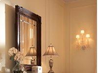 Goddard Mirror Product Image