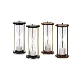 Orvil Small Hourglasses - Ast 4