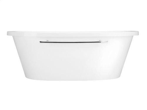 Hanna 7240CF - Air Bath