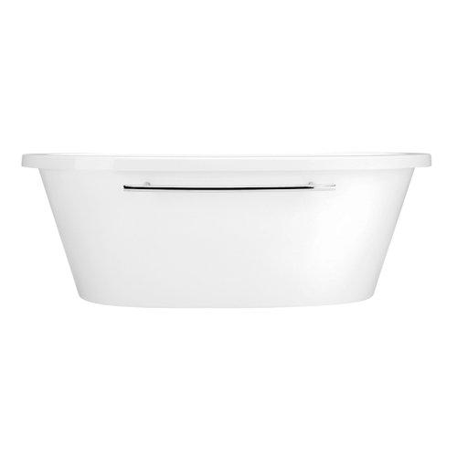 Hanna 7240CF - Soaking Tubs