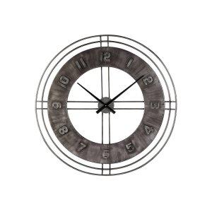 AshleySIGNATURE DESIGN BY ASHLEYWall Clock