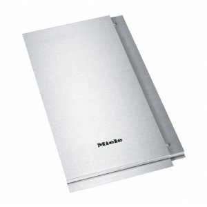 MieleRGGC 1000 Broil-griddle cover for Ranges and Rangetops