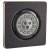 Additional Extender Square Body Spray - Oil Rubbed Bronze