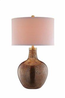 Brigadere Lamp