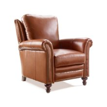 Richardson High Leg Reclining Lounger