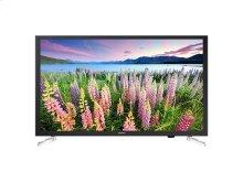 "32"" Class J5205 Full LED Smart TV"