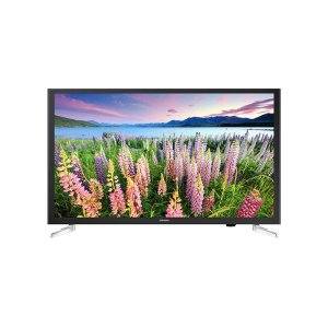 "Samsung Electronics32"" Class J5205 Full LED Smart TV"