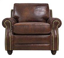 Levi Chair