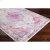"""Additional Aura silk ASK-2300 5'3"""" x 7'6"""""""