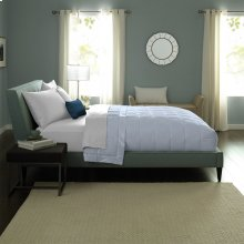 Twin Pacific Coast® Blue Down Blanket