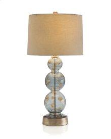 Desert Sky Table Lamp