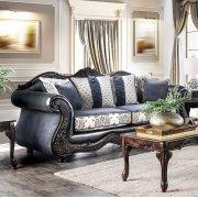 Amadeo Sofa Product Image
