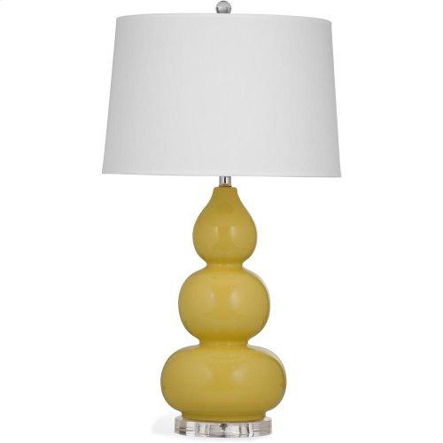 Kinley Table Lamp