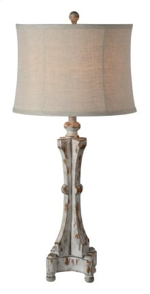Diane Table Lamp