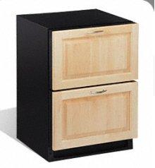 Refrigerator Drawer 2275DWRROL