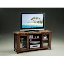 Crown Mark 4822 Thurner Media Console