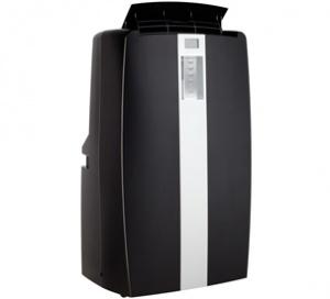416711 in black by danby in woodruff wi idylis 13000 btu portable rh woodruffappliance com idylis portable air conditioner manual 416710 idylis portable air conditioner service manual