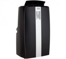Idylis 13000 BTU Portable Air Conditioner