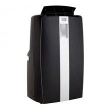 Idylis 13000 BTU Portable Air Conditioner