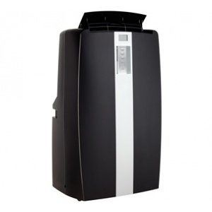 DANBYIdylis 13000 BTU Portable Air Conditioner