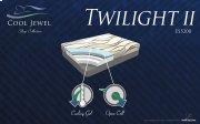 Cool Jewel - Twilight II - Twilight II Product Image