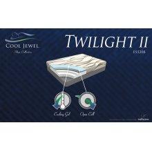 Cool Jewel - Twilight II - Twilight II