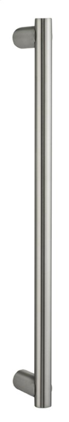 Modern Door Pull Product Image