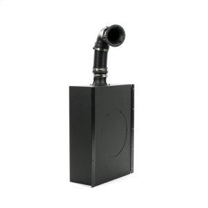 KlipschPRO-800SW