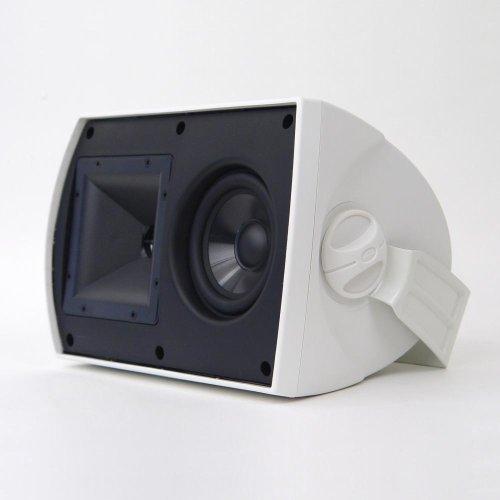 AW-500 Outdoor Speaker