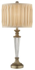 Lille Table Lamp Product Image