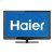 """Additional 50"""" Class 1080p LED HDTV"""