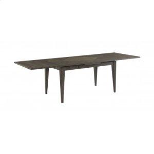 Samara Refectory Table