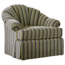 Oliver Swivel Rocker