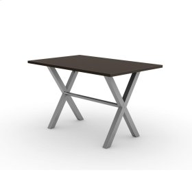 Alex Table Base
