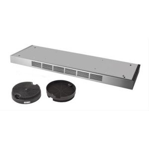 Non-Duct Kit for UP27M30SB Range Hood -