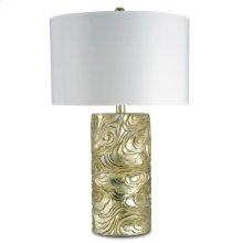 Grenier Table Lamp