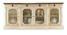 Carrara Buffet