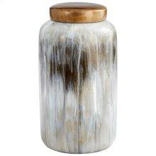 Spirit Drip Vase